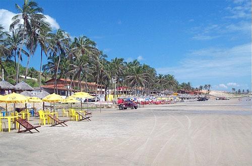 http://www.issoebrasil.com/fotos_paraipaba/04.jpg
